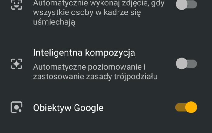 Screenshot 20190706 151631