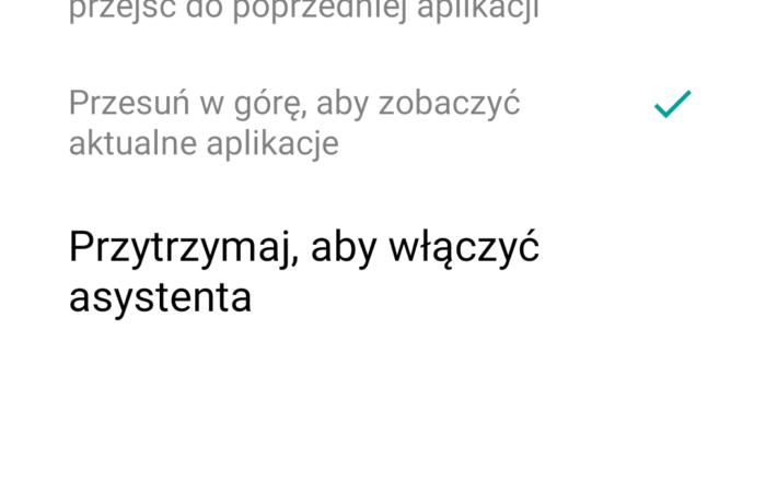 Screenshot 20190706 192524