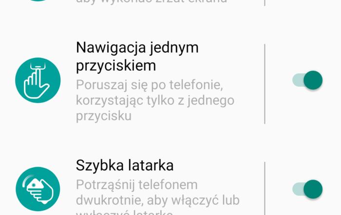 Screenshot 20190706 192748