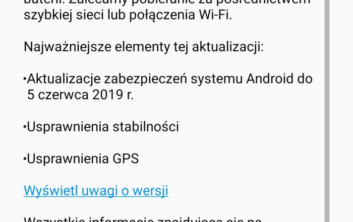 Screenshot 20190716 070104