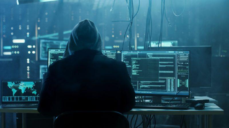 Idąc do szpitala uważaj na hakerów – mogą zabić narkozą