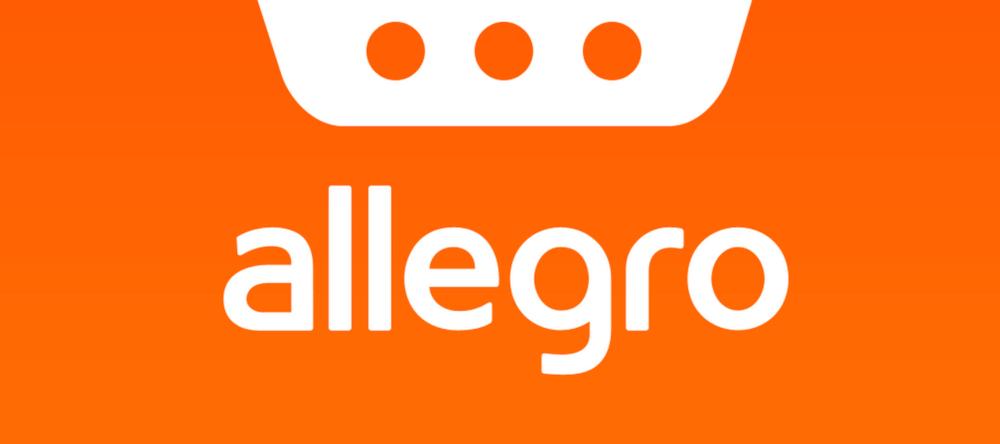 Nowa usługa oddzwaniania pozwoli klientom skontaktować się z Allegro w mniej niż 10 sekund