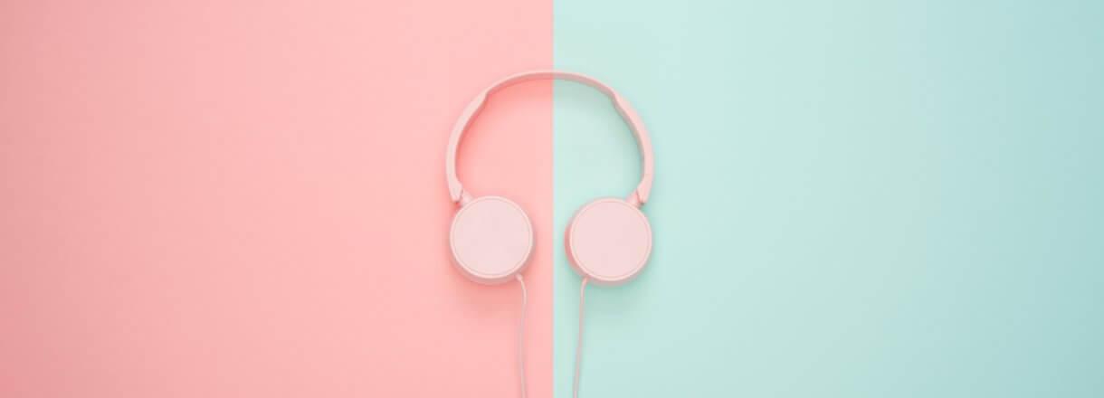 100 GB na filmy i muzykę dla użytkowników Prepaid