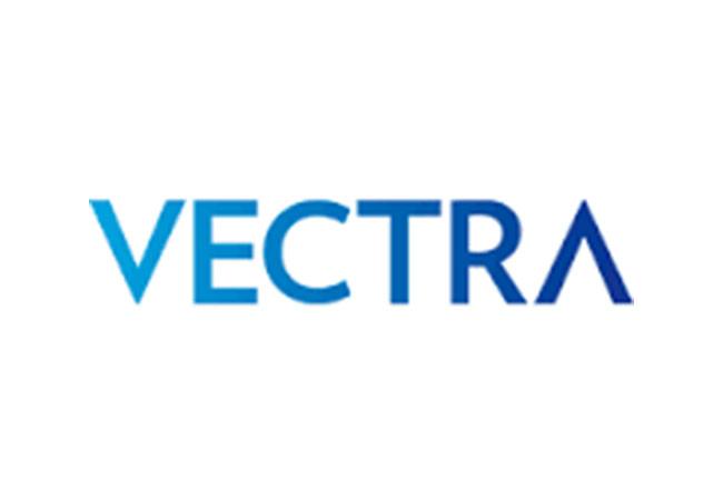 Vectra S.A. wdraża standard DOCSIS 3.1 w swojej sieci szerokopasmowej w oparciu o rozwiązania Cisco