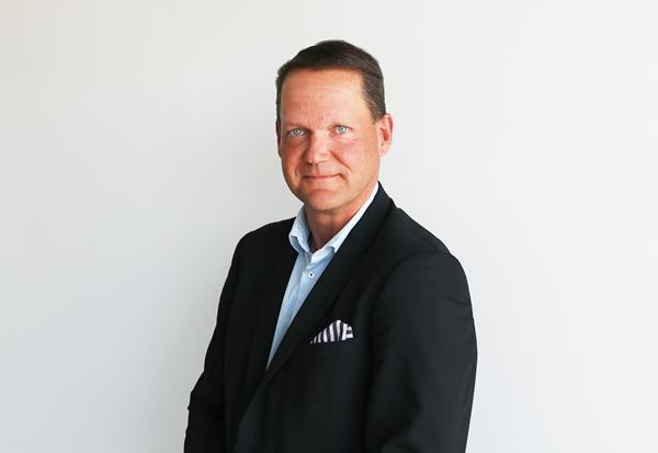 Petri Pehkonen nowym Dyrektorem ds. Technologii i Innowacji. Zmiany w zarządzie T‑Mobile Polska