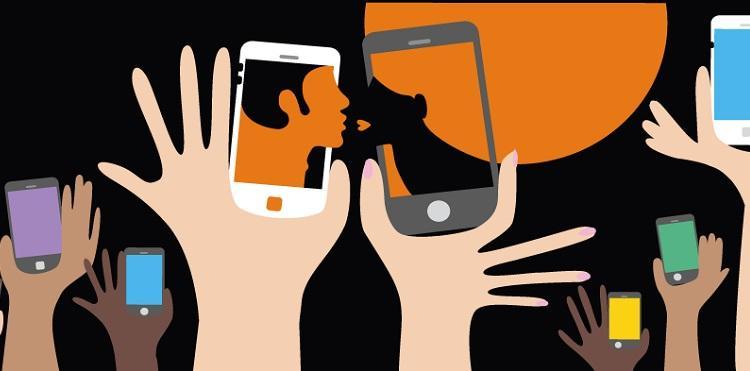 Smartfony, zegarki i elektryczna hulajnoga od Orange w ratach 0 proc. dla wszystkich