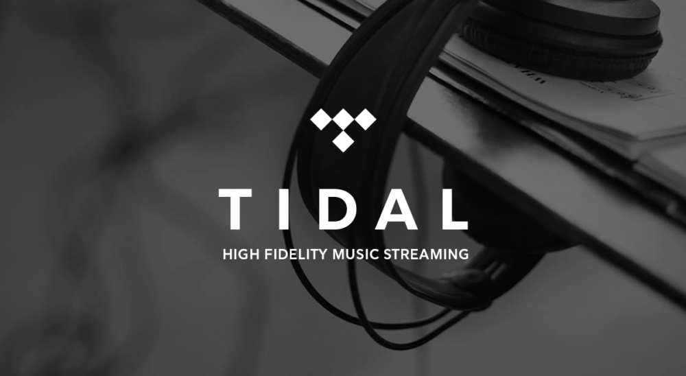 Chcesz dowiedzieć się kto tworzy Twoją ulubioną muzykę? Teraz można zrobić to w aplikacji TIDAL