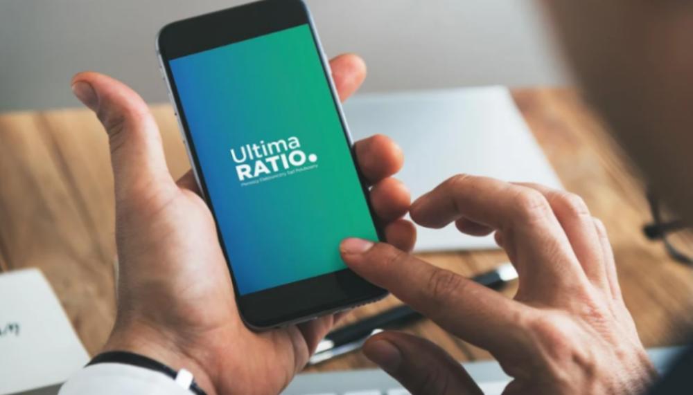 Elektroniczny arbitraż Ultima Ratio wydał pierwsze wyroki - średnio po 11 dniach od wniesienia pozwu Firmy mogą zaoszczędzić nawet kilka milionów złotych rocznie na prowadzenie spraw on-line