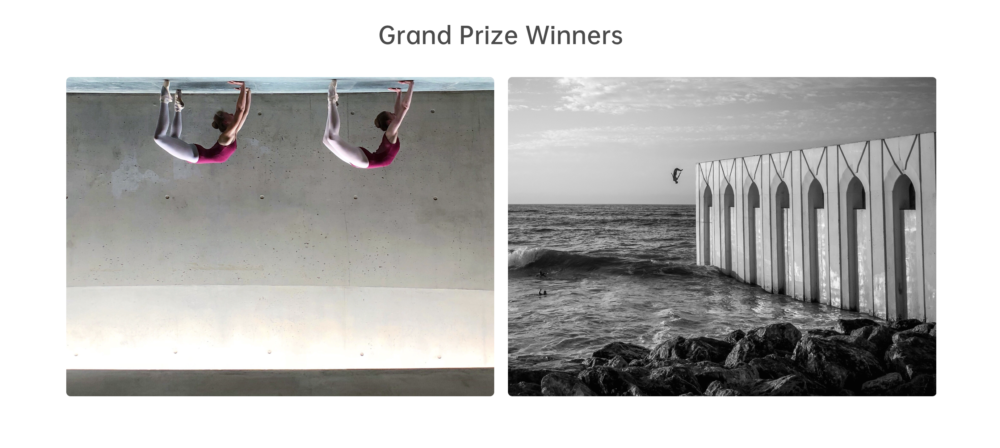 Znamy zwycięzców OPPO Creators Awards 2019