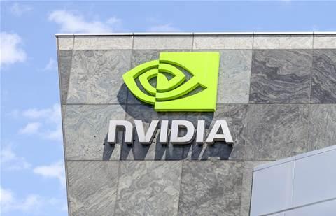 NVIDIA oraz VMware tworzą wirtualny akcelerator dla rozwiązań opartych na sztucznej inteligencji i analityce big data