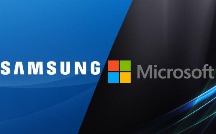 Samsung i Microsoft rozwijają partnerstwo strategiczne w celu zapewnienia jednolitego środowiska dla różnych urządzeń mobilnych