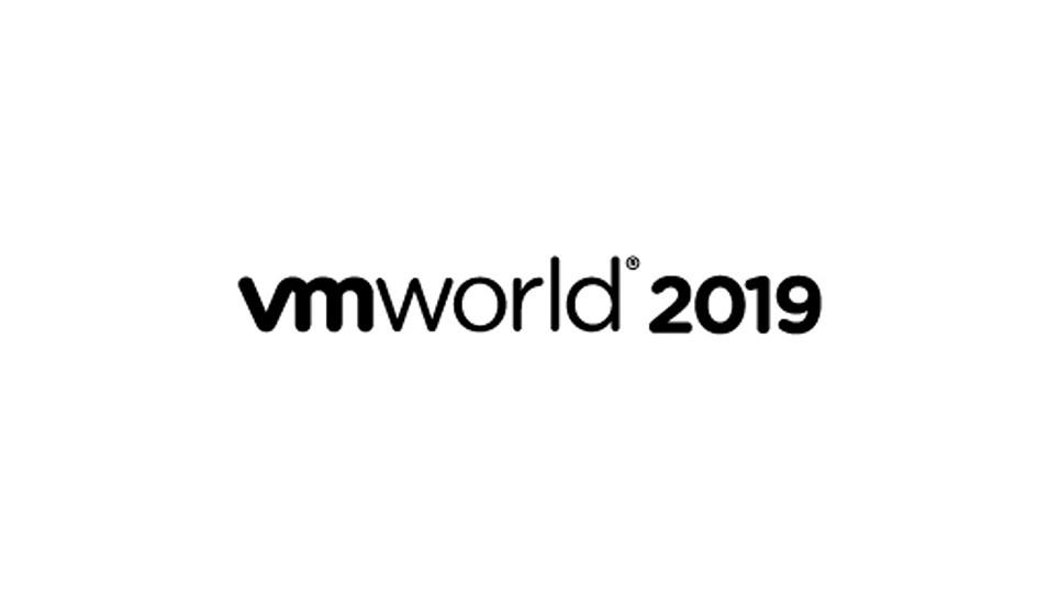 VMworld 2019 US: VMware rozwija portfolio usług Telco and Edge Cloud, by wesprzeć operatorów we wdrożeniach sieci 5G