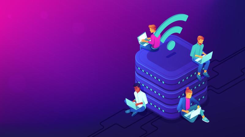 3 proste kroki do zwiększenia wydajności WiFi w domu