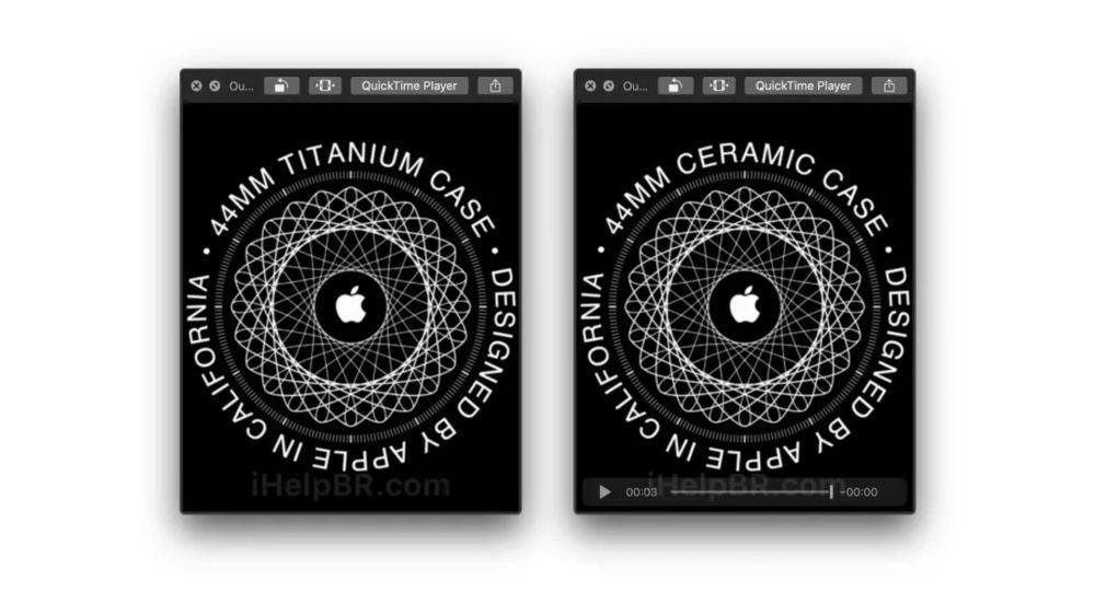 Apple Watch otrzyma aktualizację już jesienią