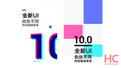 Firma Huawei opublikowała kilka promo-obrazów następnej, 10-ej wersji swojego firmowego interfejsu EMUI. Nowe oprogramowanie będzie oparte na podstawie systemu operacyjnego Android Q 10 i jako pierwsze, będzie dostępne dla smartfonów Huawei Mate 30 i Mate 30 Pro.