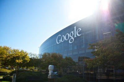Google i VMware wspólnie zbudują chmury dla innowacyjnego biznesu
