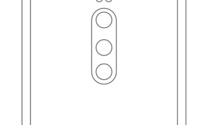 Clipboard06