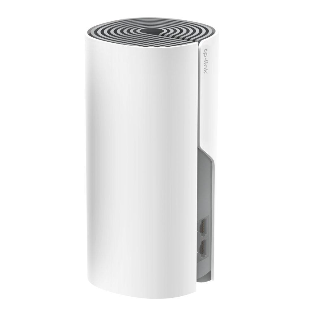 TP-Link Deco E4 – prosty i tani sposób na zasięg WiFi w całym domu