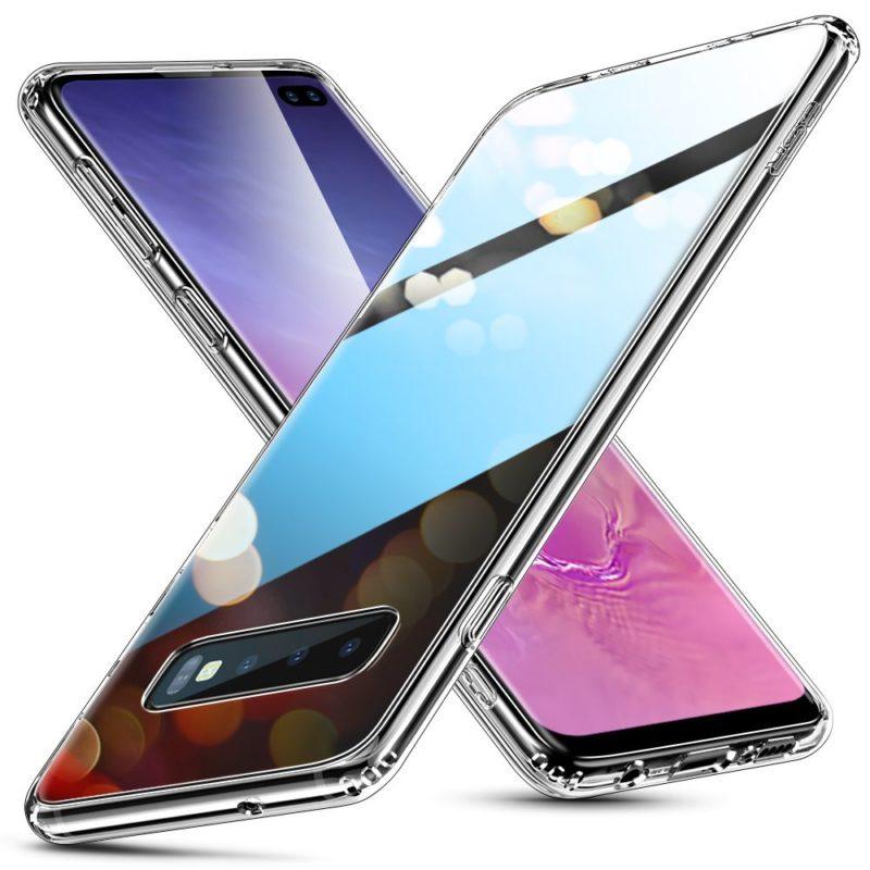 Jak zabezpieczyć smartfona wartego kilka tysięcy?
