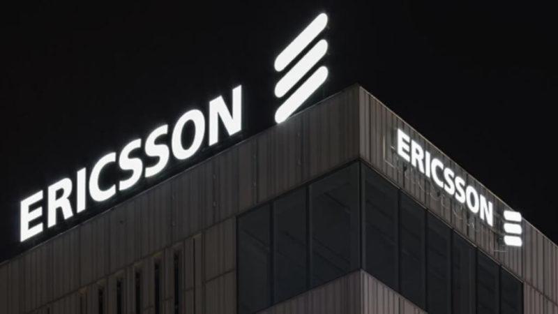 Ericsson zwiększa swoją obecność w Polsce dzięki produkcji 5G