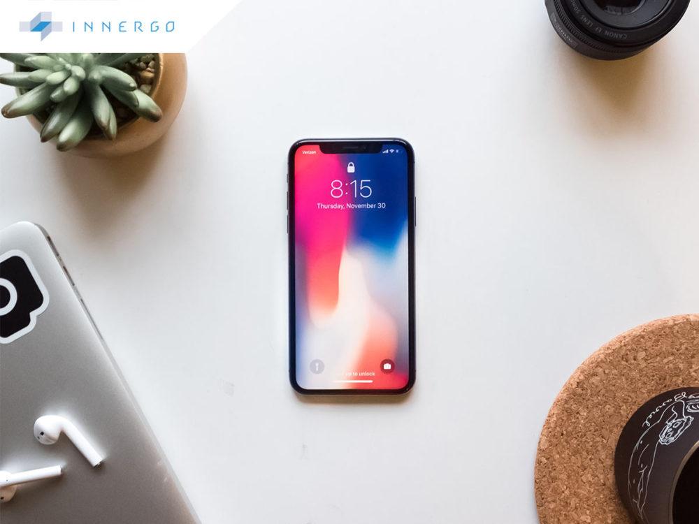 Apple zaprezentowało nową wersję oprogramowania iOS