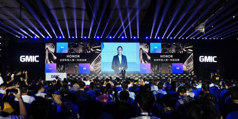 Kolejne innowacje w portfolio HONOR