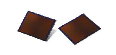 Samsung wynosi fotografię mobilną na wyższy poziom dzięki pierwszej matrycy światłoczułej 108 Mp do smartfonów