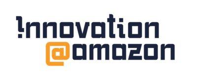 Weź udział w konferencji Innovation Amazon, aby dowiedzieć się więcej o Machine Learning, Amazon Alexa, Amazon Web Services i wielu innych!
