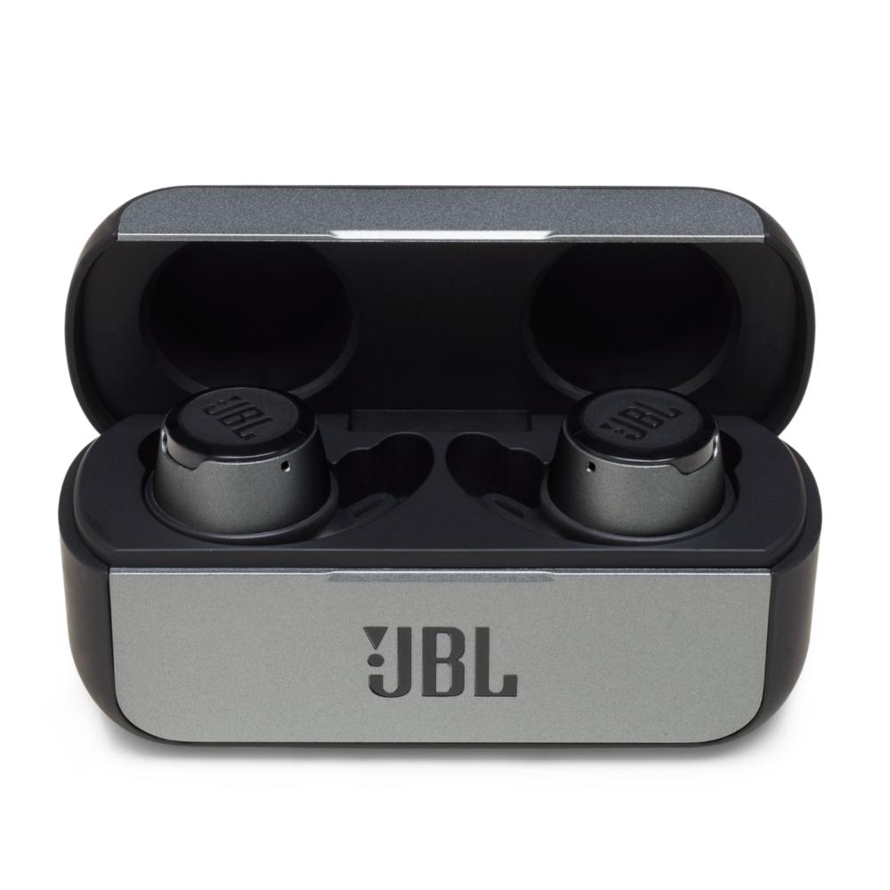 JBL REFLECT FLOW Case Detail3 Black 1605x1605