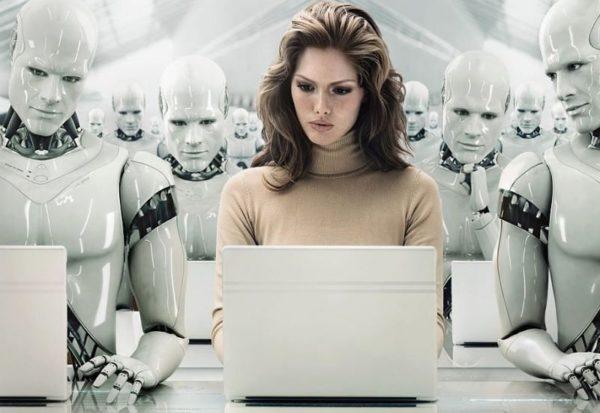 ING tworzy roboty dla klientów
