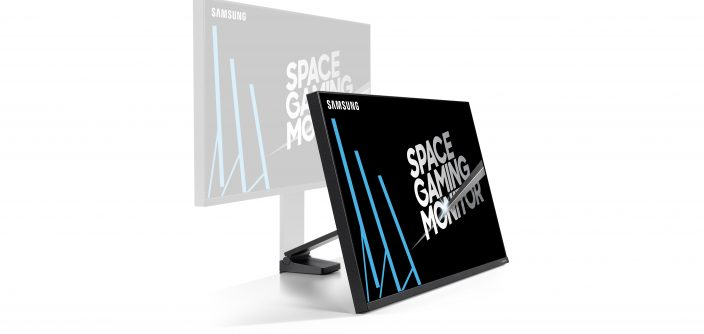 SR75Q Space Gaming Monitor 2a 704x334