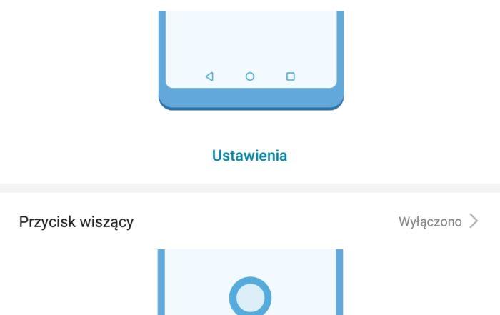 Screenshot 20190624 221557 com.android.settings
