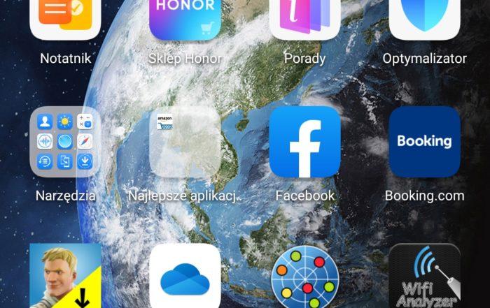 Screenshot 20190624 222322 com.huawei.android.launcher