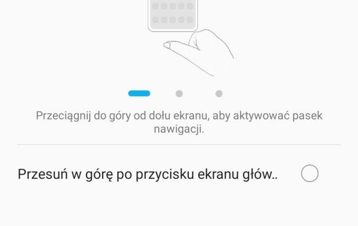 Screenshot 20190628 085558765