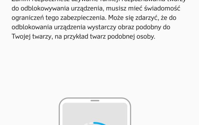 Screenshot 20190705 072800858