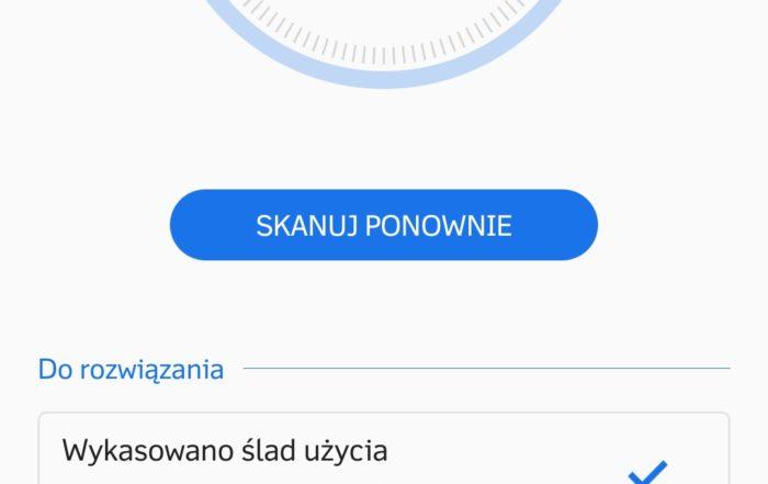 Screenshot 20190705 073409020