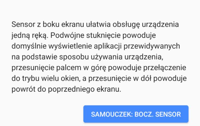 Screenshot 20190806 205057