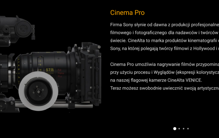 Screenshot 20190806 210023