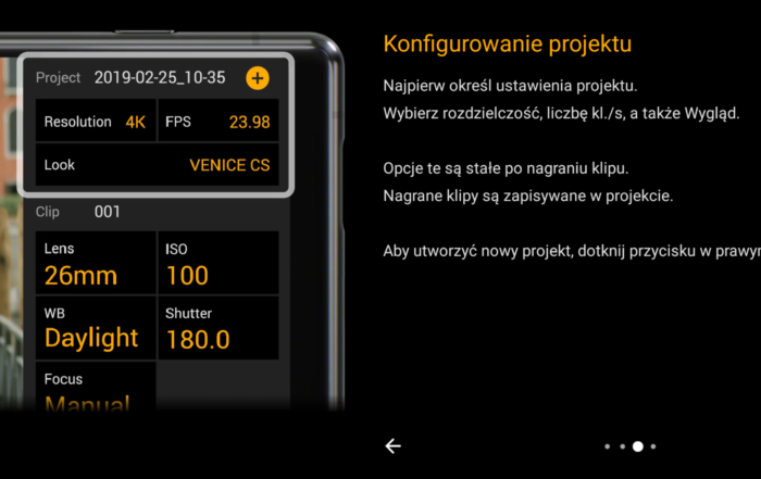 Screenshot 20190806 210039