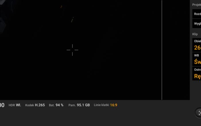 Screenshot 20190806 210058