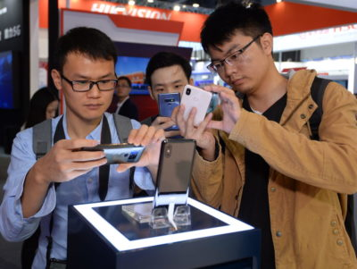 Xiaomi w pierwszej połowie roku 2019 okazało się bardziej efektywne operacyjnie i miało zwiększoną odporność na ryzyko pokonując konsensus rynkowy.