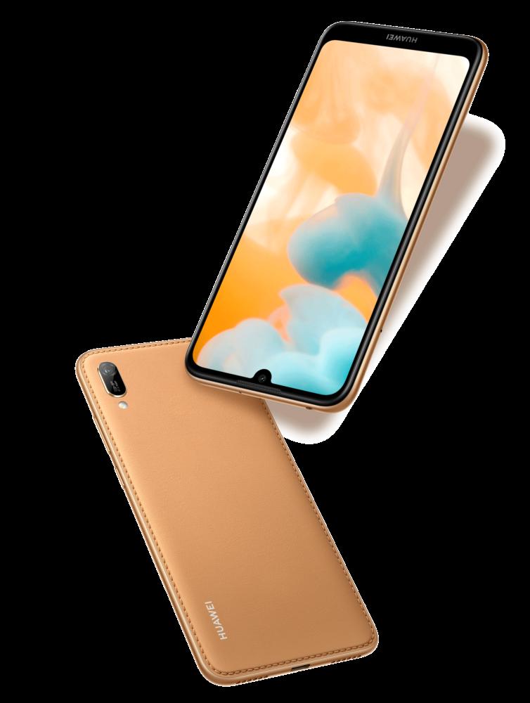 Huawei wymieni stłuczony ekran smartfona – specjalna oferta dla 24 modeli