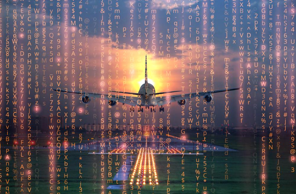 Boeingi 787 podatne na ataki hakerów? Amerykański koncern odpowiada na zarzuty