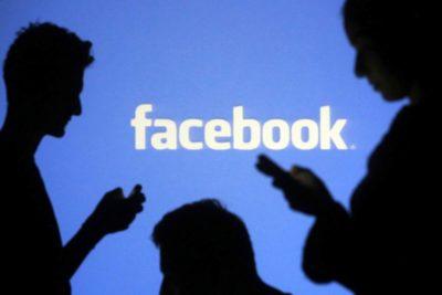 Facebook pozywa twórców złośliwych aplikacji w Sklepie Play