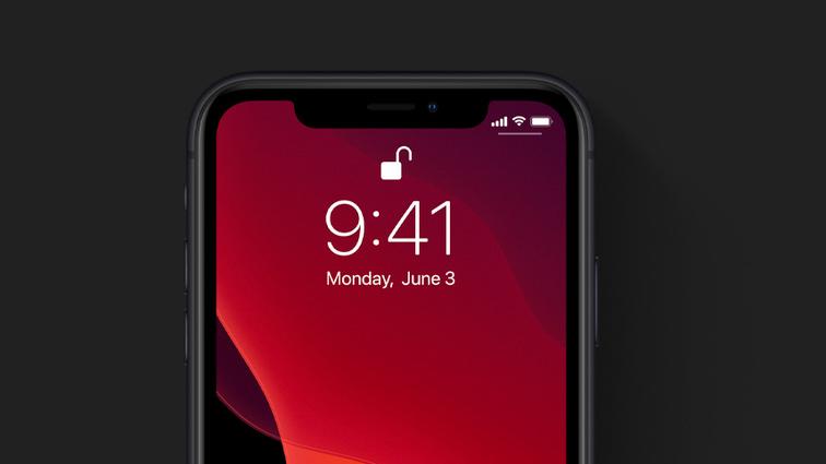 Apple zapłaci milion dolarów za informację o lukach w zabezpieczeniach iPhone'a