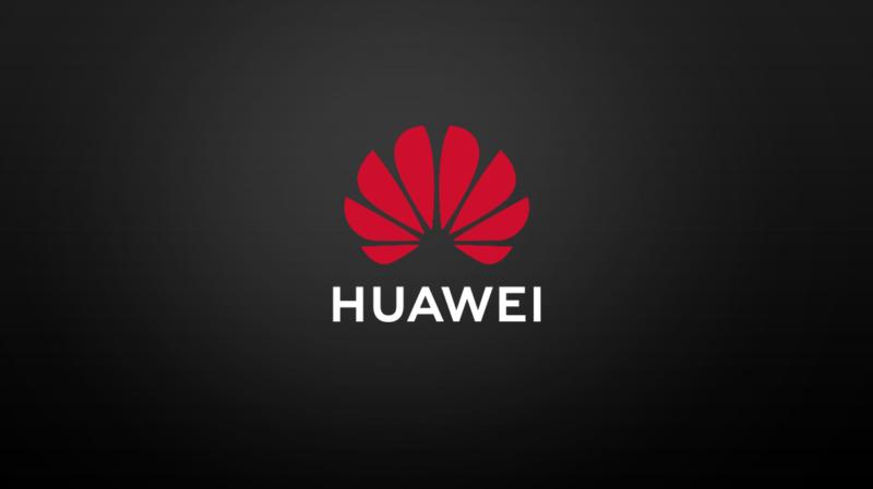 Huawei przedstawia 10 najważniejszych trendów w nowych technologiach