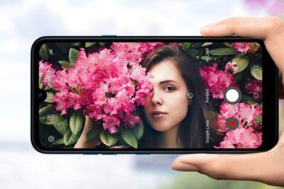 LG odkrywa nową półkę średnią, a na niej trzy wakacyjne smartfony z wybranymi cechami flagowców