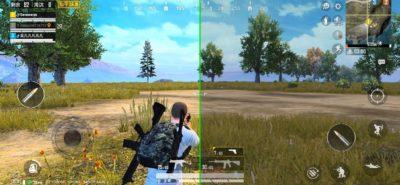 OPPO prezentuje innowacje dla miłośników gier mobilnych - technologia Game Color Plus i podwójne Wi-Fi