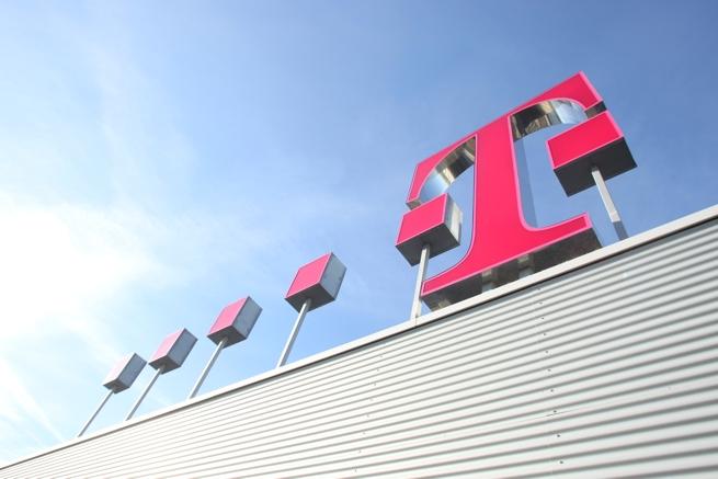 T‑Mobile zbuduje w Wałbrzychu inteligentny system zarządzania odpadami