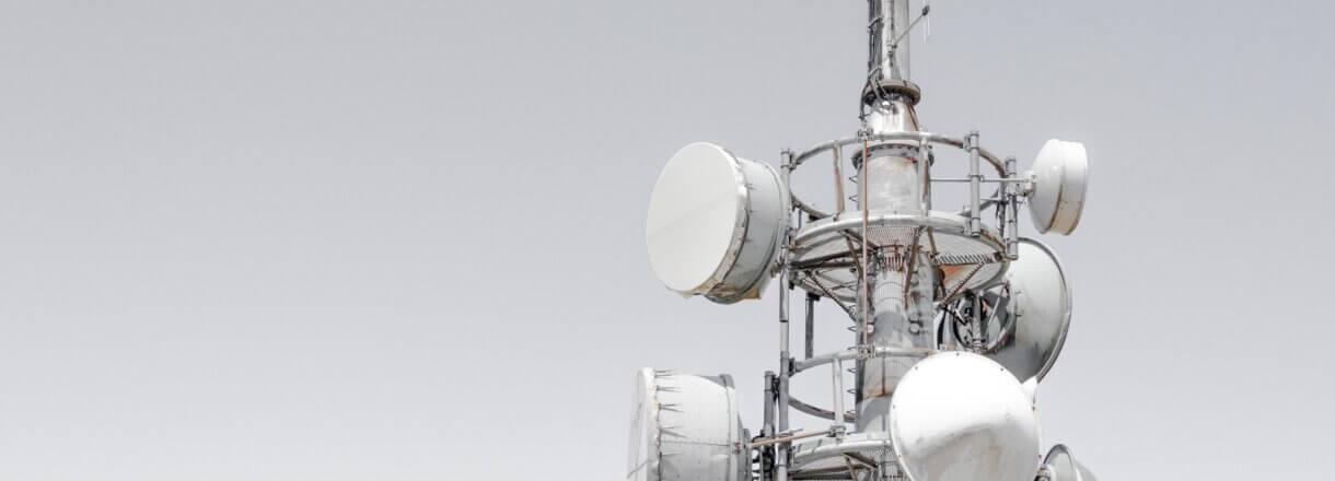 Kolejne miejscowości z zasięgiem LTE w Play